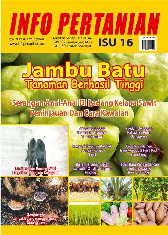 ip-2012-16