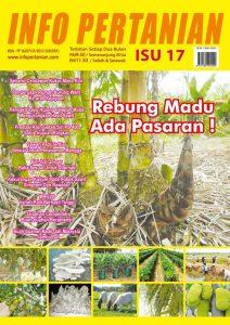 ip-2012-17